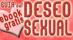 descargar eBook gratis deseo sexual epub, pdf, fb2, azw, mobi